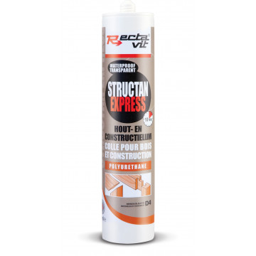 STRUCTAN EXPRESS   310 ML
