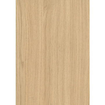 MAE STEPS STOOTBORD 08X200X1300MM FLORIDA OAK