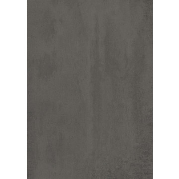 MAE STEPS STOOTBORD 08X200X1300MM DARK GREY STONE