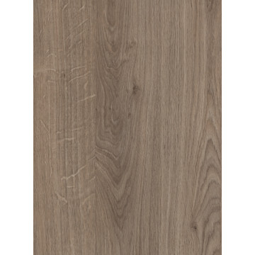 MAE STEPS KANTENBAND 60X400MM LOUISIANA OAK