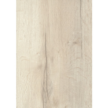 MAE STEPS KANTENBAND 60X400MM NEVADA OAK