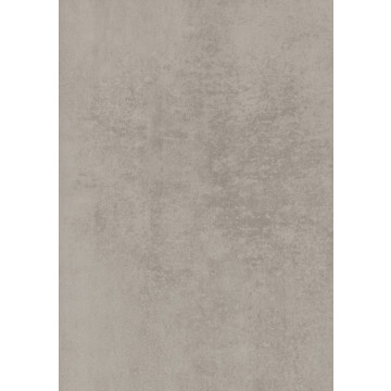 MAE STEPS KANTENBAND 60X400MM LIGHT GREY STONE