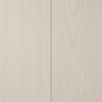 DUMACLIP WOOD WIT ESSEN 25X120CM 2.4M²/PAK