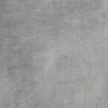 DUMAWALL XL ORLANDO  (90 X 260 CM) 4.68M²/PAK