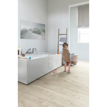 QS LIVYN BALANCE GLUE PLUS CANYON EIK BEIGE
