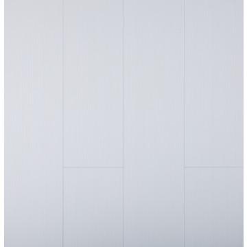PAN AQUA SILICON 1313X199X8MM 2.61 M²/PAK