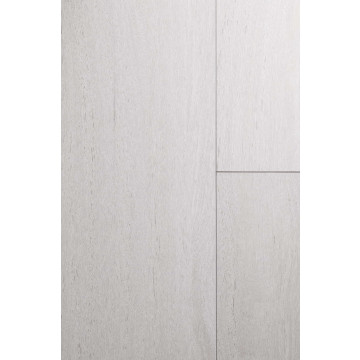 PAN PLAY WEATHERED WHITE 1313X199X8MM 2.61 M²/PAK