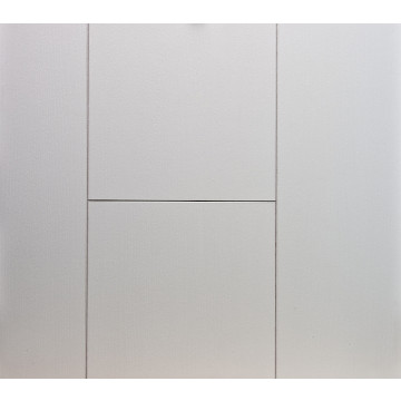 PAN HOME FLORENCE WHITE 1313X199X8MM 2.61 M²/PAK