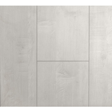 PAN HOME TRENTO OAK 1313X199X8MM 2.61 M²/PAK