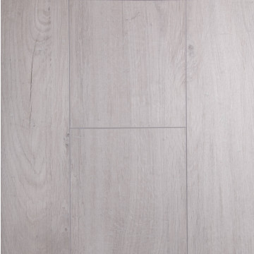 PAN HOME ROMANTIC OAK 1313X199X8MM 2.61 M²/PAK