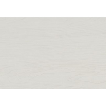 MAE Plafond Noble WHITE BIRCH 10x190x1200 mm