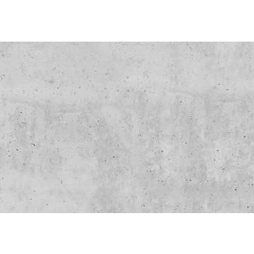 MAE PLAFOND CALM RAW CONCRETE 10X190X1200 MM