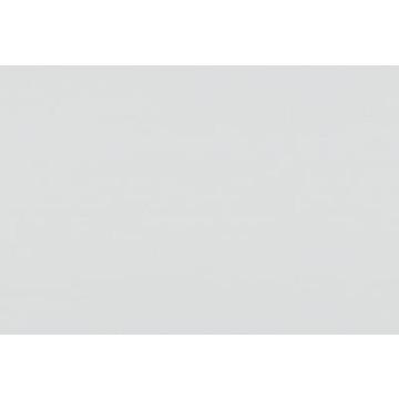 MAE NOVO NOBLE WHITE ASH 8X190X1200 MM