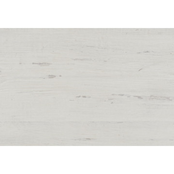 MAE Plafond Calm PAINTED OAK 10x190x1200 mm