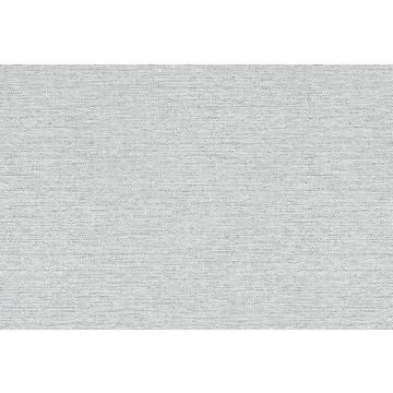 MAE PLAFOND CALM MISTY TWEED 10X190X1200 MM