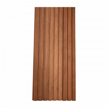 THERMOWOOD AYOUS TRIPLE 30X140MM (132)