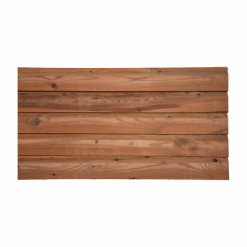THERMOWOOD GRENEN THERMOBLOC 26X66MM (56)