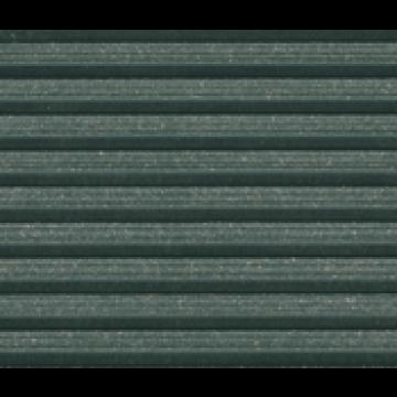 DUOFUSE OMHEINING KLEIN U-PROFIEL GRAPHITE BLACK 2