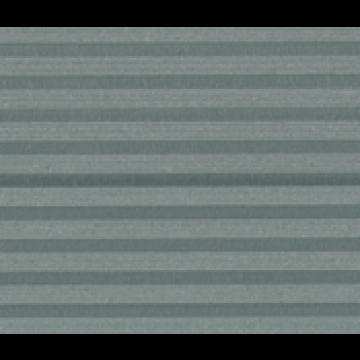 DUOFUSE OMHEINING DEUR STONE GREY 1.8M