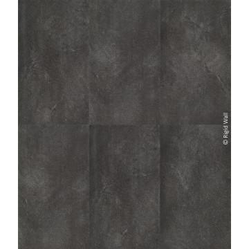 RIGID WALL BLACK GRAPHITE 5X375X650MM