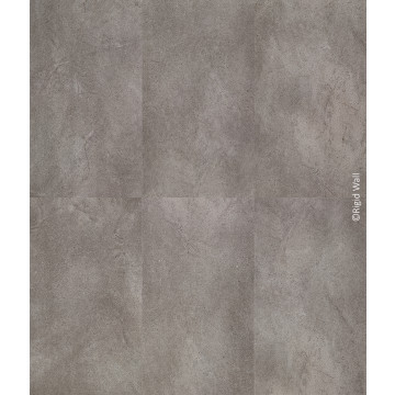 RIGID WALL GREY GRAPHITE 5X375X650