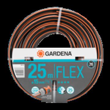 GARDENA FLEX SLANG (5/8). 25M