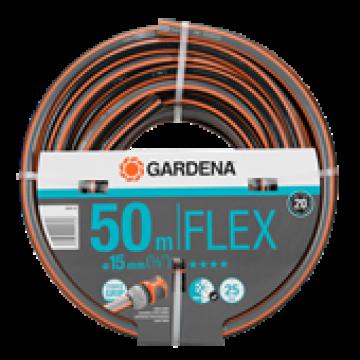 GARDENA FLEX SLANG (5/8). 50M