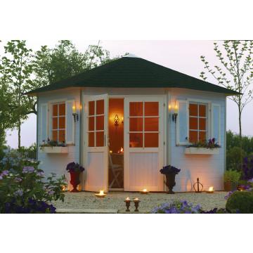Tuinhuis Nancy XL