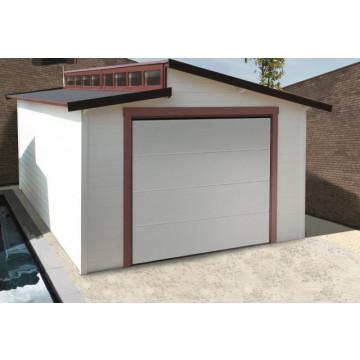Solid Garage Torino